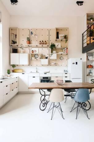 contemporary-apartment-5-1