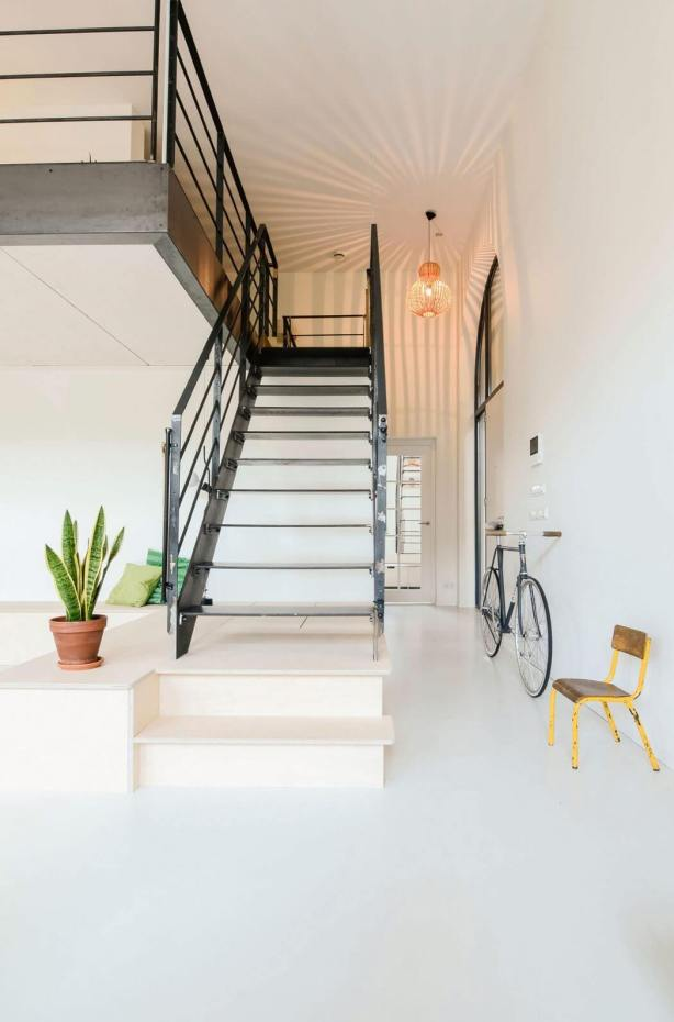 contemporary-apartment-6-1