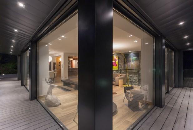 modern-cottage-10