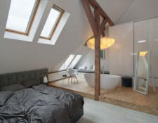 10-office-attic-converted-loft-apartment-original-wood-brick