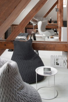 5-office-attic-converted-loft-apartment-original-wood-brick