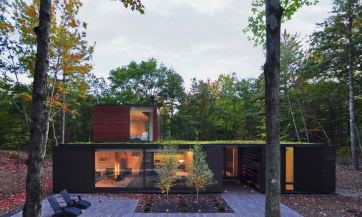 architecture-modern-residence-2