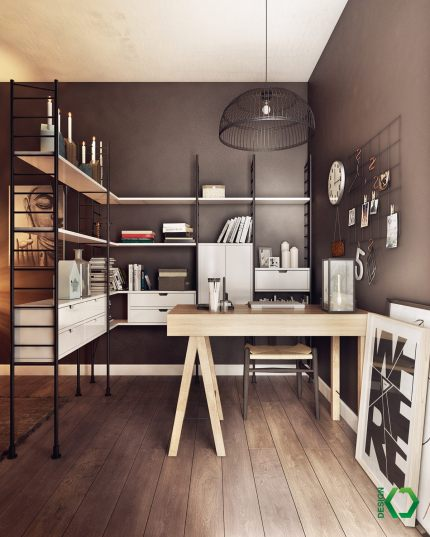 home-office-storage-and-divider-combo