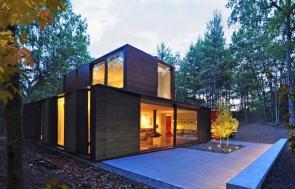 modern-residence-11-2