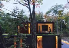 modern-residence-15-1
