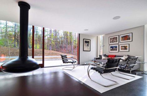 modern-residence-3-2