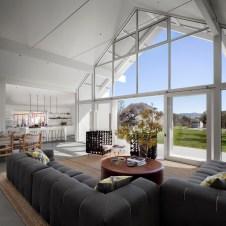 modern-residence-4-7