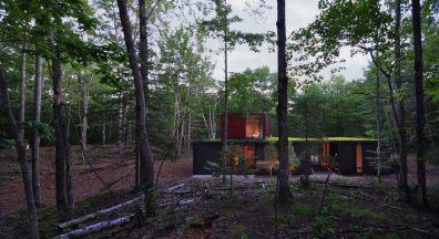 modern-residence-7-2