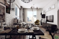 scandinavian-dining-room-inspiration