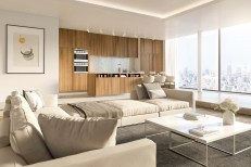 grey-and-wood-neutral-interior