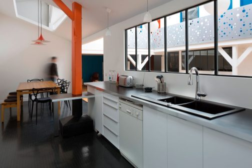 modern-loft-4
