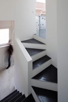 modern-loft-8