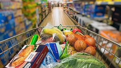 Photo of Hogyan spórolhatunk a bevásárlásnál?