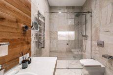Master-bathroom-shower-area