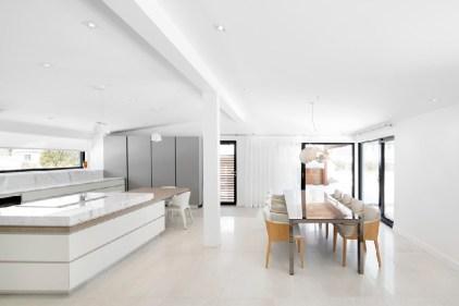 modern-residence-12-2