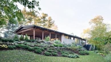 Photo of Felújítási projekt Kanadában