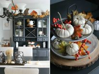 Clean-Scentsible-fall-kitchen-style-900x675