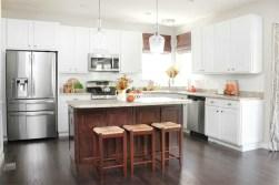 Fall-decor-ideas-for-kitchen
