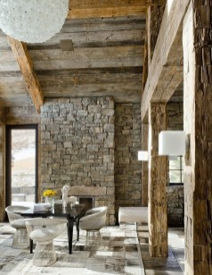 Historic-dining-room-by-On-Site-Management