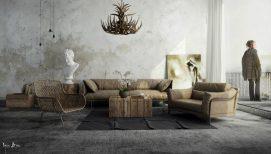 Rustic-modern-aesthetic-by-Ngọc-Báu-900x512