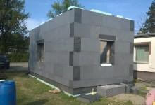 Photo of Egy új építési technológia születése: ZeroEnergyHouse (ThermoBurok)
