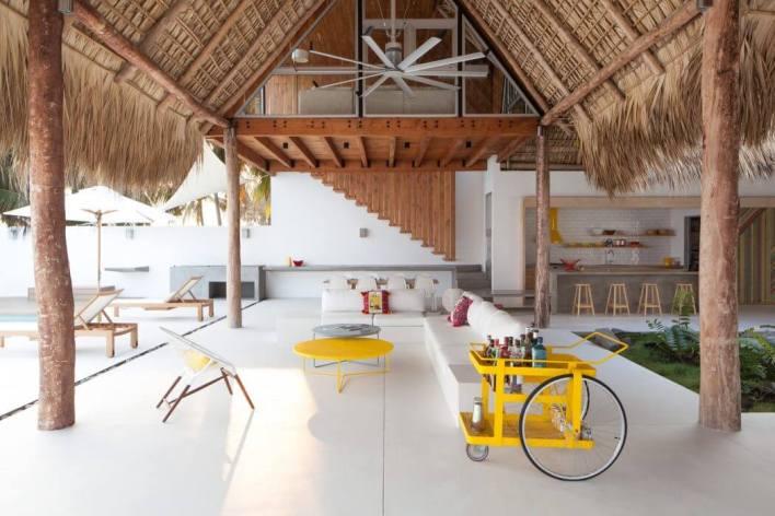 architecture-retreat-2