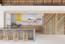 architecture-retreat-3