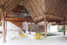 architecture-retreat-4