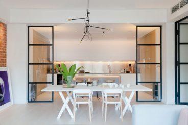 contemporary-home-10