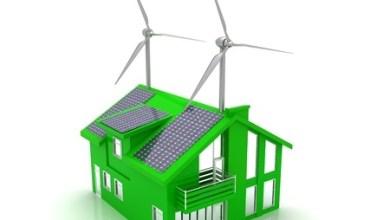 Photo of Nulla energiával működő ház (Zero Energy House)