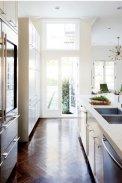 california-chic-kitchen-counter