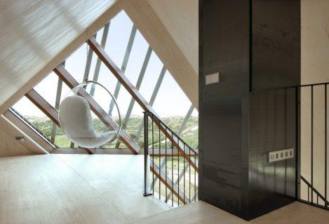 interior-modern-house-design-4