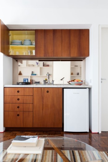 modern-house-92