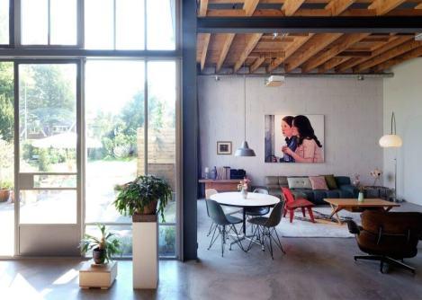potato-barn-conversion-residential-architecture-interiors-houben-van-mierlo-architecten-amsterdam-netherlands_dezeen_2364_ss_5-852x608