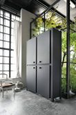 Another-storage-unit-echoes-the-style-of-the-island-900x1350
