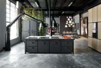 Mina-multi-functional-island-makes-up-half-of-the-kitchen-900x604