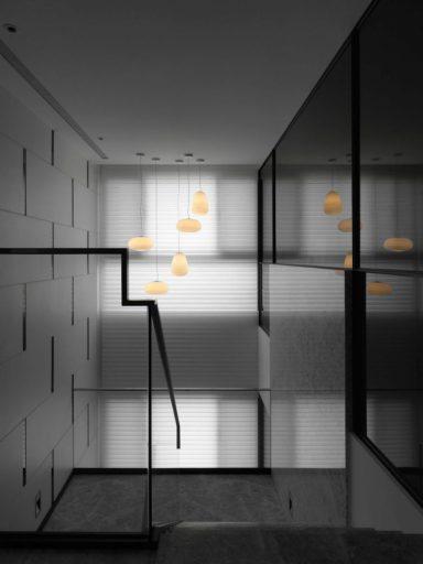 Pendant-lights-900x1201