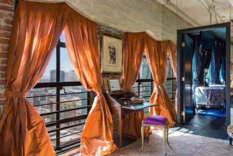 johnny-depp-asking-12-7m-for-art-deco-penthouse-compound-in-l-a13