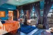 johnny-depp-asking-12-7m-for-art-deco-penthouse-compound-in-l-a15