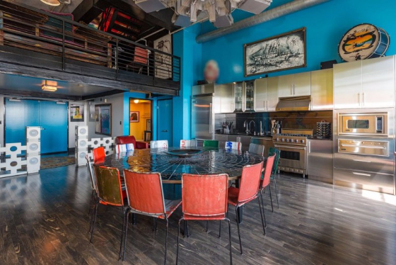 johnny-depp-asking-12-7m-for-art-deco-penthouse-compound-in-l-a18
