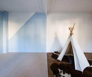 paris-apartment-les-ateliers-tristan-and-sagitta-interiors_dezeen_2364_col_0-852x721-Copy
