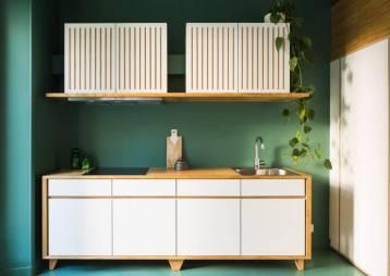 paris-apartment-les-ateliers-tristan-and-sagitta-interiors_dezeen_2364_col_2-852x605