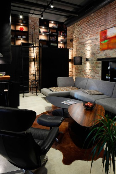 Apartment-UV-lounge-space
