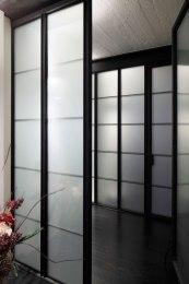 Apartment-UV-shoji-screens