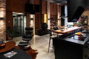Apartment-UV-social-space