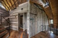 Reclaimed-wood-Barn-Walls
