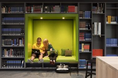 green-square-library-compartment-seating-nook-600x400