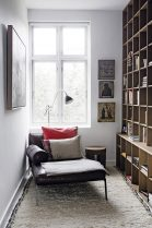 long-charcoal-chair-for-reading-corner-600x899