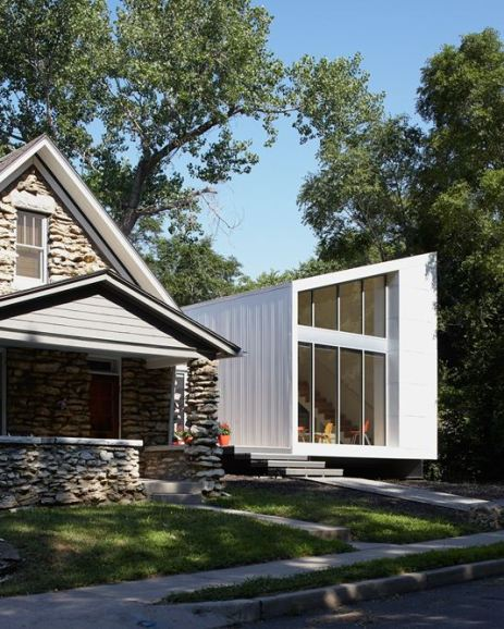 modern-residence-145