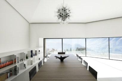 modern-residence-152